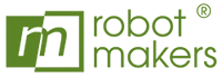 robotmakers-logo.png